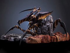 Starship Troopers: Traitor of Mars Warrior Bug 1/6 Scale Limited Edition Statue