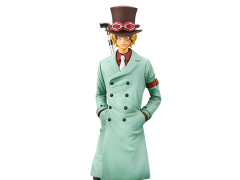 One Piece: Stampede DXF The Grandline Men Vol.2 Sabo