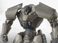 Pacific Rim: Uprising Robot Spirits Bracer Phoenix