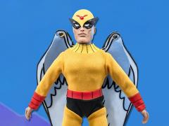 "Birdman & The Galaxy World's Greatest Heroes Trio Ray Randall 8"" Retro Figure"