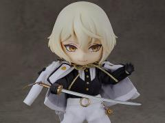 Touken Ranbu Nendoroid Doll Higekiri