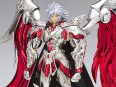 Saint Seiya Saint Cloth Myth EX Ares