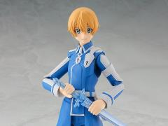 Sword Art Online: Alicization figma No.441 Eugeo