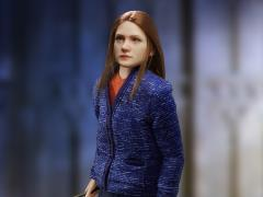 Harry Potter My Favourite Movie Series Ginny Weasley (Casual Wear) 1/6 Scale Limited Edition Figure