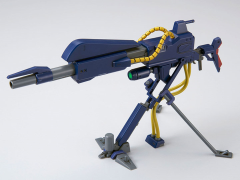 Gundam HGUC 1/144 Conroy's Mega Bazooka Launcher Exclusive Model Kit