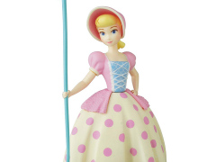 Disney Ultra Detail Figure No.498 Bo Peep (Dress)