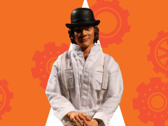 A Clockwork Orange One:12 Collective Alex Delarge