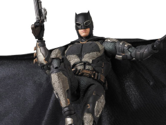 Justice League MAFEX No.064 Batman (Tactical Suit)