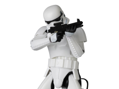 Star Wars MAFEX No.010 Stormtrooper