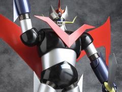 Mazinger Grand Action Bigsize Model Great Mazinger