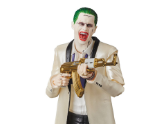 Suicide Squad MAFEX No.039 The Joker