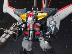 Dancouga Super Mini-Pla Dancouga Exclusive Model Kit