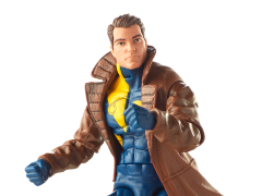 X-Men Marvel Legends Multiple Man (Apocalypse BAF)