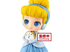 Cinderella #Sweetiny Cinderella (Ver. A)