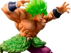 Dragon Ball Super Ichiban Kuji Super Saiyan Broly (Full Power)
