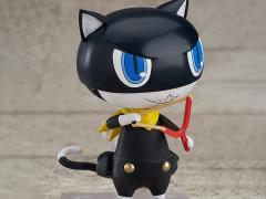 Persona 5 Nendoroid No.793 Morgana