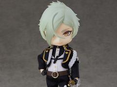Touken Ranbu Nendoroid Doll Hizamaru