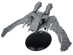 Star Trek Starships Collection Special Edition #18 Scimitar