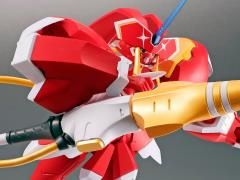 Darling in the Franxx Robot Spirits Strelizia XX