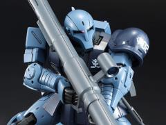 Gundam HG The Origin 1/144 MS-05 Zaku I (Black Tri-Stars) Exclusive Model Kit