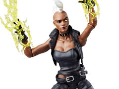 X-Men Marvel Legends Storm (Apocalypse BAF)