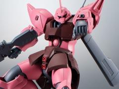Gundam Robot Spirits MS-14JG Gelgoog Jager (Ver. A.N.I.M.E.)