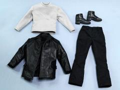 Masterclass Collection Urban 1/6 Scale Outfit Set