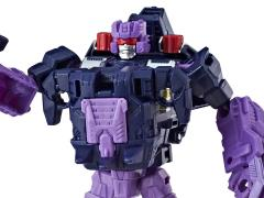 Transformers Power of the Primes Deluxe Blot
