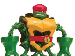 Rise of The TMNT Nano Clix Raphael