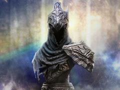 Dark Souls Artorias The Abysswalker Grand Scale Bust