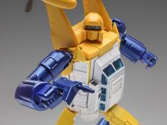 Master Mini MM-XII Neptune