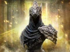 Dark Souls Artorias The Abysswalker Life-Size Bust