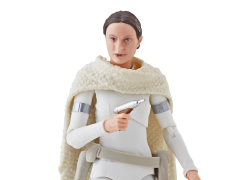 "Star Wars: The Black Series 6"" Padme Amidala (Attack of The Clones)"