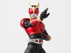 Kamen Rider S.H.Figuarts -Shinkocchou Seihou- Kamen Rider Kuuga (Mighty Form)