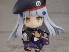 Girls' Frontline Nendoroid No.1146 HK416
