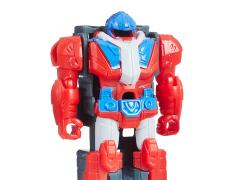 Transformers Power of the Primes Prime Master Micronus