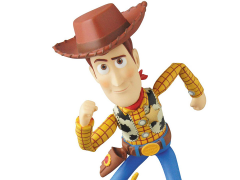 Disney Ultra Detail Figure No.501 Woody