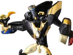 Transformers Animated TA-05 Prowl