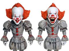 It Chapter Two D-Formz Pennywise Two-Pack