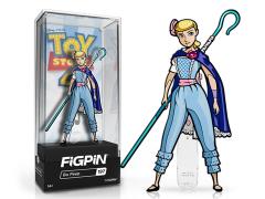 Toy Story 4 FiGPiN #197 Bo Peep