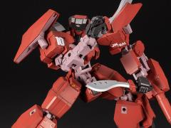 Frame Arms Type 34 Model 1 Jinrai 1/100 Scale Model Kit
