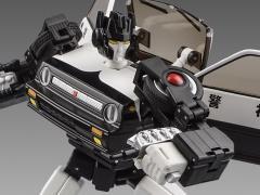 Master X MX-XVII(T) Taiho