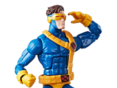 X-Men Marvel Legends Cyclops (Warlock BAF)