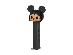 Pop! PEZ: Kingdom Hearts - Mickey