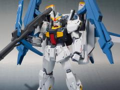 Gundam Robot Spirits Ka Signature Super Gundam Exclusive