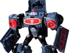 Transformers Animated TA-25 Soundblaster