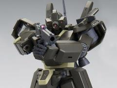 Gundam HGUC 1/144 Jegan (ECOAS Type) Conroy Exclusive Model Kit