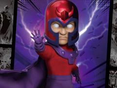 X-Men Egg Attack Action EAA-83 Magneto PX Previews Exclusive