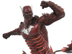 Dark Nights: Metal Gallery Red Death Figure