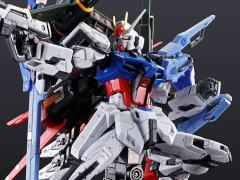 Gundam RG 1/144 Perfect Strike Gundam Exclusive Model Kit
